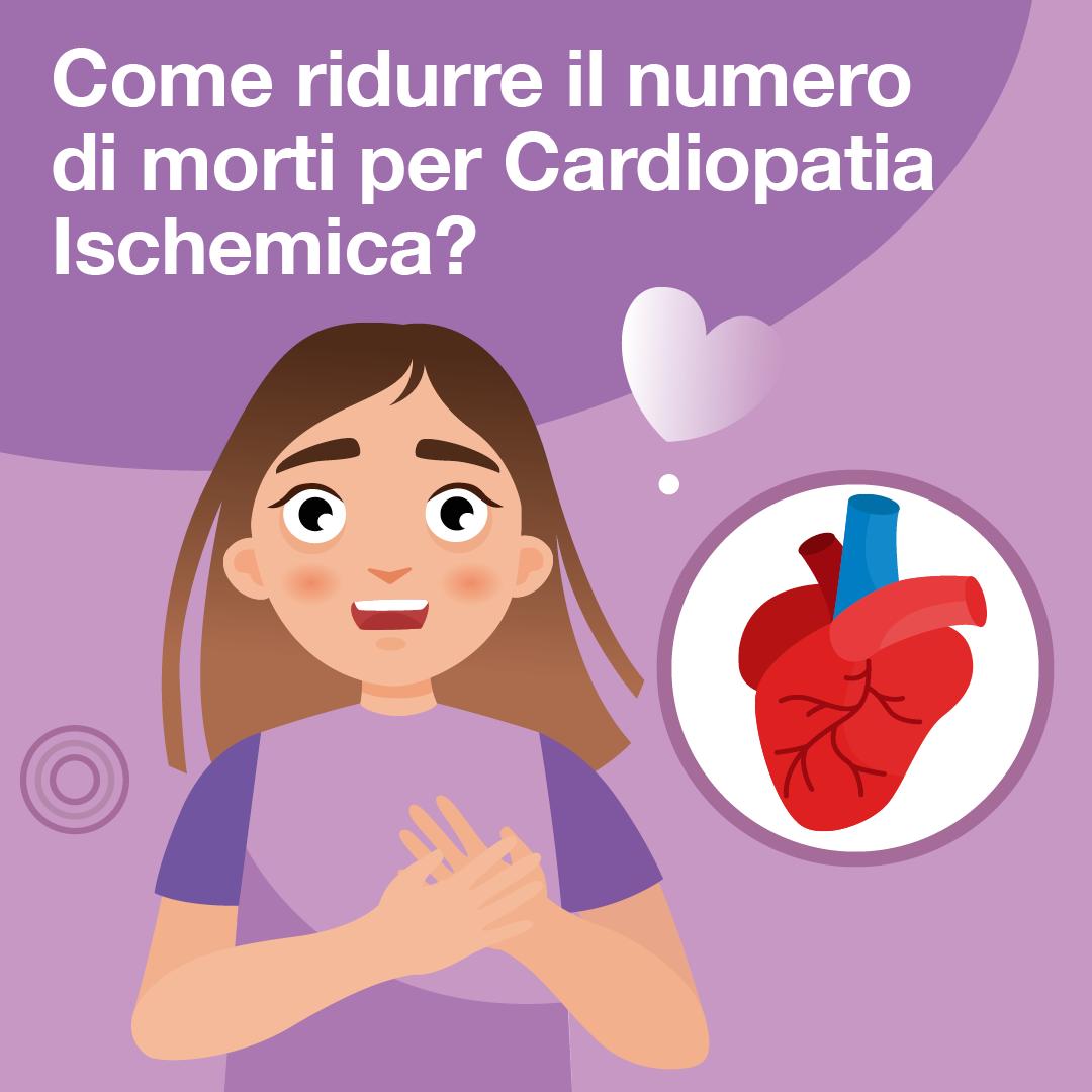Carosello_7 1080px Cardiopatia Isch-1