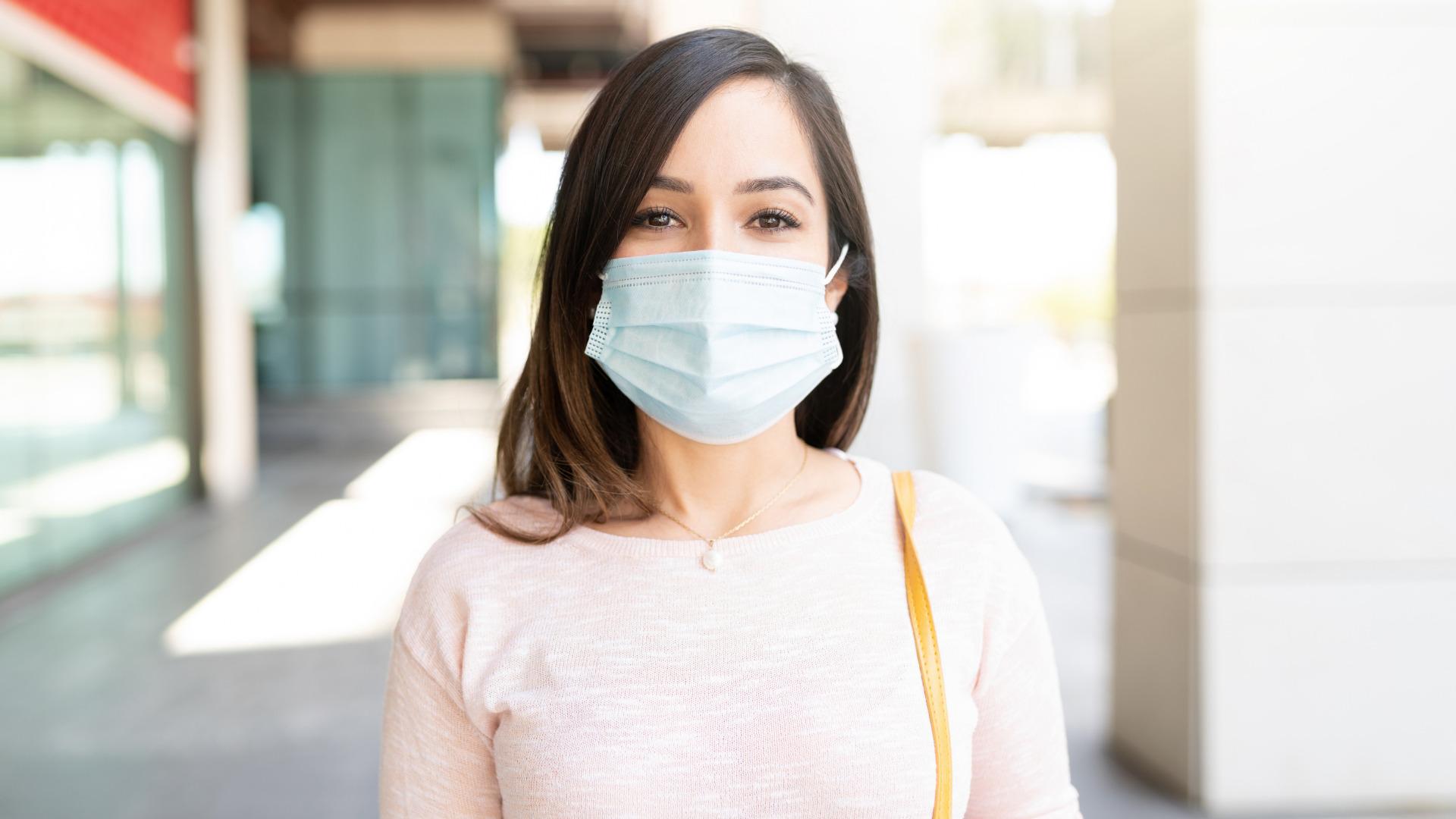 ecografia polmonare